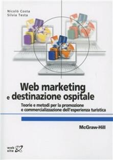 Web marketing e destinazione ospitale.pdf