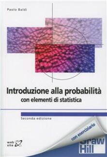 Introduzione alla probabilità.pdf