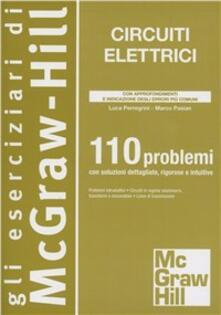 Circuiti elettrici. 110 problemi.pdf