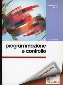 Tegliowinterrun.it Programmazione e controllo Image