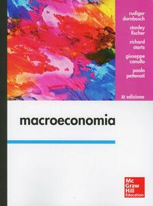 Macroeconomia + connect (bundle)