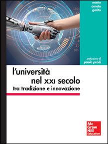 L' università nel XXI secolo tra tradizione e innovazione