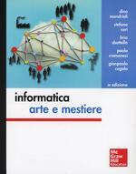 Informatica: arte e mestiere