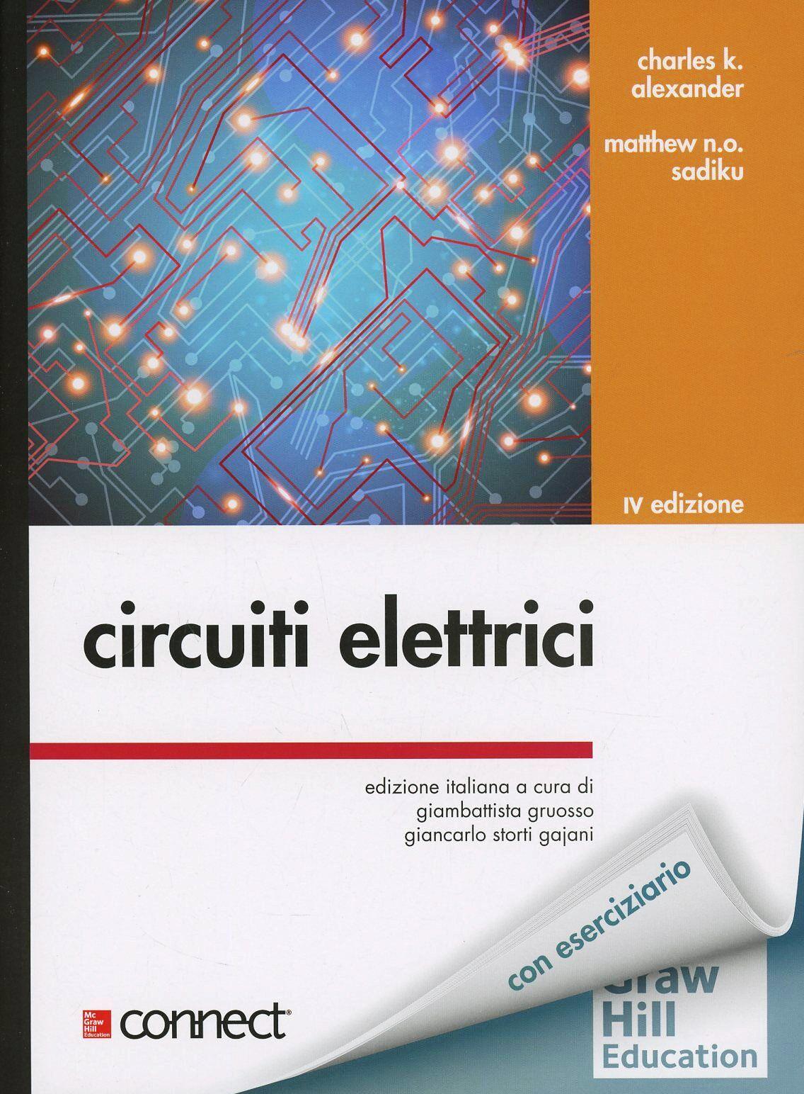 Circuiti elettrici. Con aggiornamento online