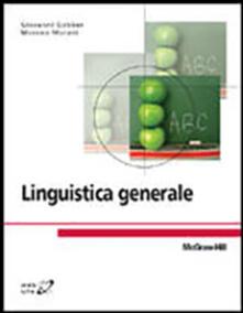 Scacciamoli.it Linguistica generale Image