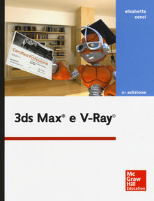 Daddyswing.es 3DS Max e V-Ray Image