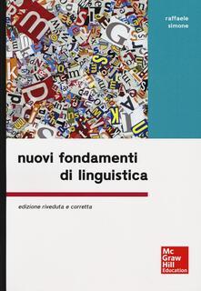Nuovi fondamenti di linguistica.pdf