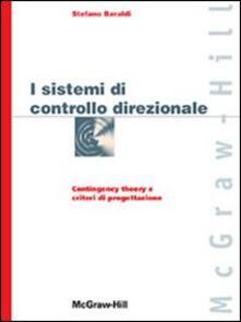 Fondazionesergioperlamusica.it I sistemi di controllo direzionale Image