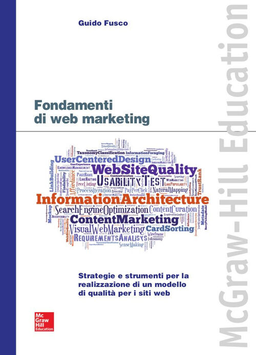 Fondamenti di web marketing