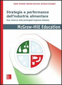 Strategie e performance dell'industria alimentare