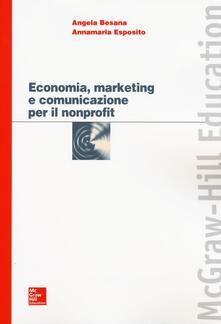 Cocktaillab.it Economia, marketing e comunicazione per il nonprofit Image