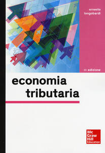 Economia tributaria
