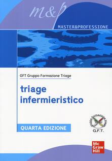 Camfeed.it Triage infermieristico Image