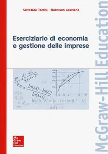Eserciziario di economia e gestione delle imprese.pdf