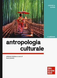 Vastese1902.it Antropologia culturale Image
