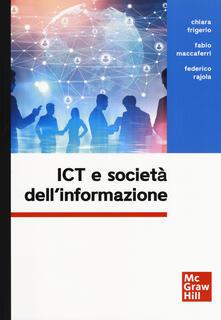 ICT e società dellinformazione.pdf
