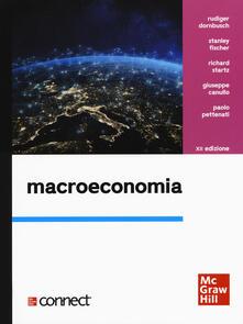 Daddyswing.es Macroeconomia. Con Connect Image