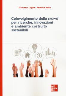 Listadelpopolo.it Coinvolgimento delle «crowd» per ricerche, innovazioni e ambiente costruito sostenibili Image