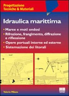 Idraulica marittima.pdf