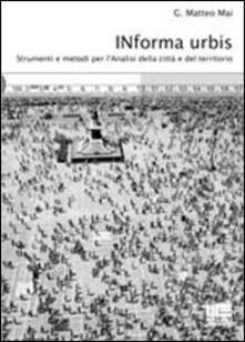 Mercatinidinataletorino.it Informa urbis. Strumenti e metodi per l'analisi della città e del territorio Image