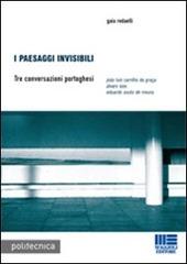 I paesaggi invisibili