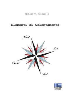Elementi di orientamento
