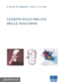 Grandtoureventi.it Lezioni sugli organi delle macchine Image