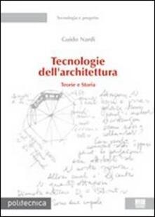 Tecnologie nellarchitettura.pdf