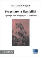 Progettare la flessibilita