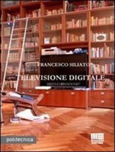 Televisione digitale