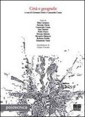 Città e geografie