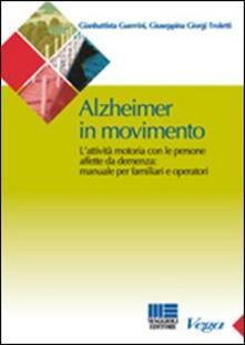 Filmarelalterita.it Alzheimer in movimento Image