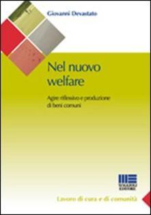 Librisulladiversita.it Nel nuovo welfare Image