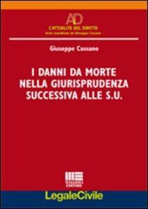 Foto Cover di Servizio sociale professionale e medicina legale, Libro di Laura Brizzi,Claudia Cannoni, edito da Maggioli Editore