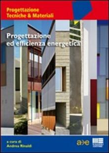 Listadelpopolo.it Progettazione ed efficienza energetica Image