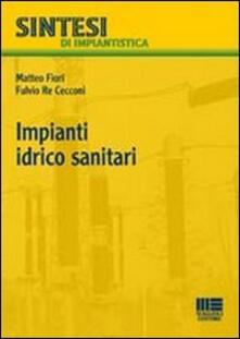 Grandtoureventi.it Impianti idrico sanitari Image