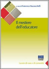 Il mestiere di educatore
