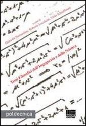 Temi filosofici dell'ingegneria e della scienza