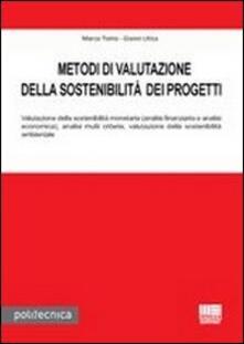 Fondazionesergioperlamusica.it Metodi di valutazione della sostenibilità dei progetti Image