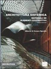Architettura sistemica