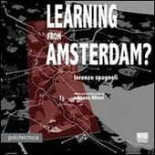 Learning from Amsterdam?