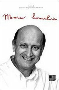 Libro Marco Somalvico Francesco Amigoni , Viola Schiaffonati