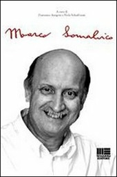 Marco Somalvico