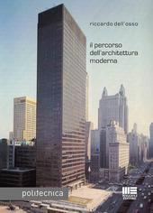 Il percorso dell'architettura moderna