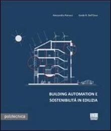 Lpgcsostenible.es Building automation e sostenibilità in edilizia Image