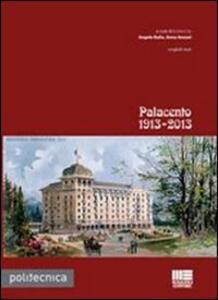 Palacento 1913-2013