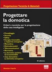 Libro non presente nel catalogo ibs for Progettazione della casa territoriale