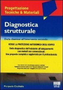 Libro Verso la protezione antisismica degli edifici Pierpaolo Cicchiello