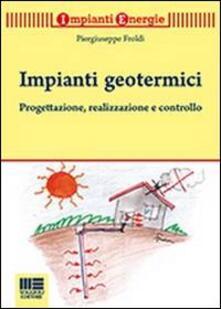 Capturtokyoedition.it Impianti geotermici Image