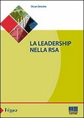 La leadership nella RSA